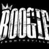 Boogie Fromtheville