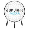 JUKURPA MEDIA