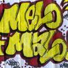 MELO MALO PAULINO