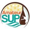 AmateurSUP