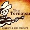 The Tornaparts