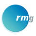 Roman Media Group LLC