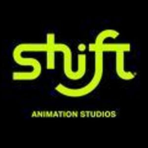 Profile picture for Shift Animation