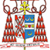 ArchdioceseNY