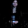 Amyle Martínez