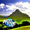 Next Stop Travel TV Show