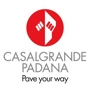 Profile picture for Casalgrande Padana
