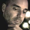Emilio Paschetto