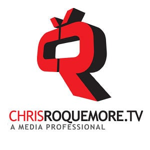 Profile picture for Christopher Roquemore