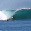 AR Elite Surf Coaching