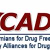 CA Drug Free Youth