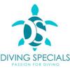 DivingSpecials.com