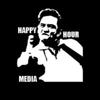 Happy Hour Media