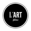 lartfilms