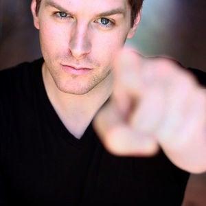 Profile picture for Matt Laumann