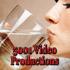 5001 Video Productions videos