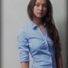 Kate Sirinova