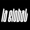 LA GLOBAL