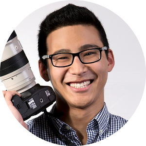 Profile picture for Junhee Chung