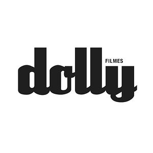 Profile picture for Dolly Filmes