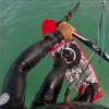 Hawaii Kitesurf