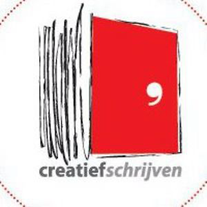 Profile picture for Workshop Videopoetry