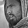 Mostafa Sheshtawy