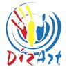 DizArt