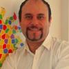 MANUEL CARRILLO