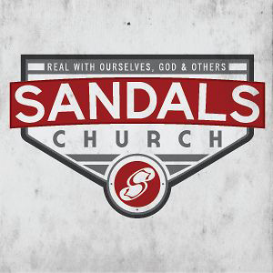Profile picture for sandals church
