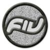 Festival Irracional  FIV
