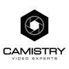 Camistry