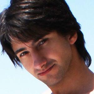 Profile picture for Stenveel