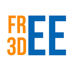 Profile picture for Free3Dee