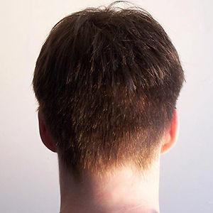 Profile picture for Jon Yurek