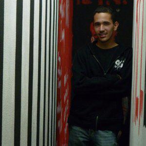 Profile picture for Mateo C R
