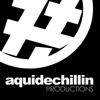 Aquidechillin