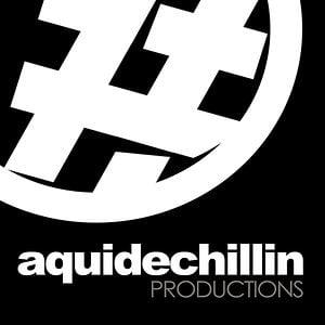 Profile picture for Aquidechillin