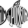 Les Films du Poisson