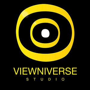 Profile picture for Viewniverse Studio