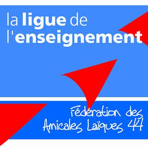 Profile picture for Ligue de l'enseignement - FAL 44
