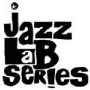 Profile picture for JazzLab Series