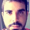 Nathan De Sousa Reis