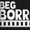 Beg Borrow Steal Productions