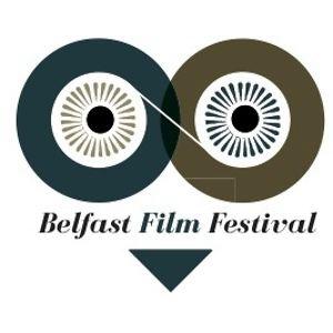 Profile picture for Belfast Film Festival