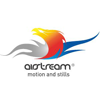Airstream Qatar