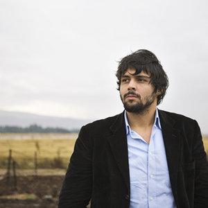 Profile picture for Merass Sadek
