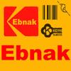 Ebnak