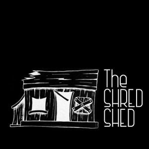 Profile picture for The ShredShed