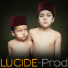 Lucide-Prod